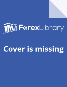 Forex-Library-Cover
